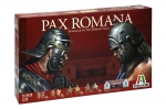 Pax Romana Battle Set, 1:72