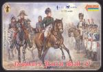 Napoleon's General Staff (Set 2)