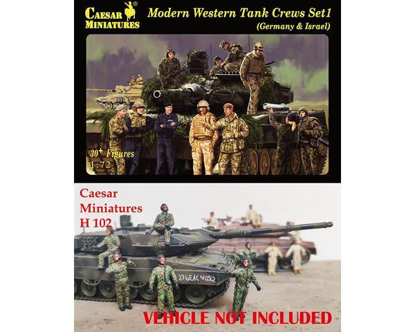 SAMMLUNG 7 RUSSIAN MILITÄR MODELLBAU 1:72 MAßSTAB TANK WAR Tyulpan Uragan PANZER